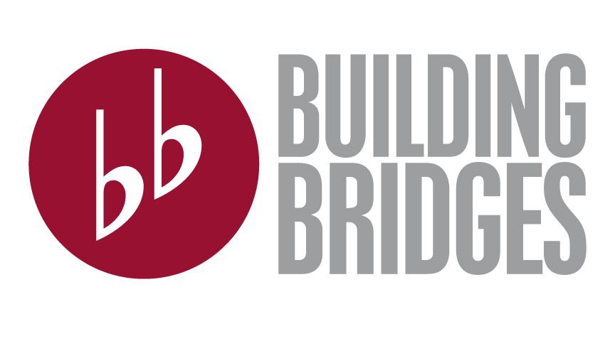 building_bridges_logo_gross
