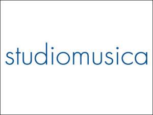 1--studiomusica_logoOK