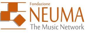 NEUMA - the music network