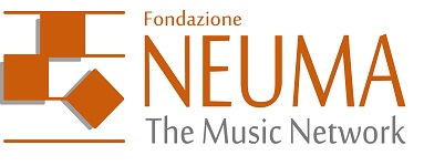 NEUMA - the music network