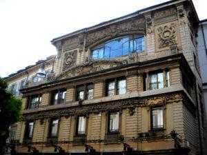 Teatro_dei_filodrammatici_Milano_14_8_2011