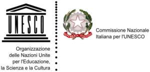 Unesco logo_emblema_ita