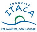 itaca 2016