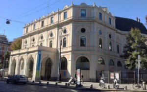 teatro_dal_verme