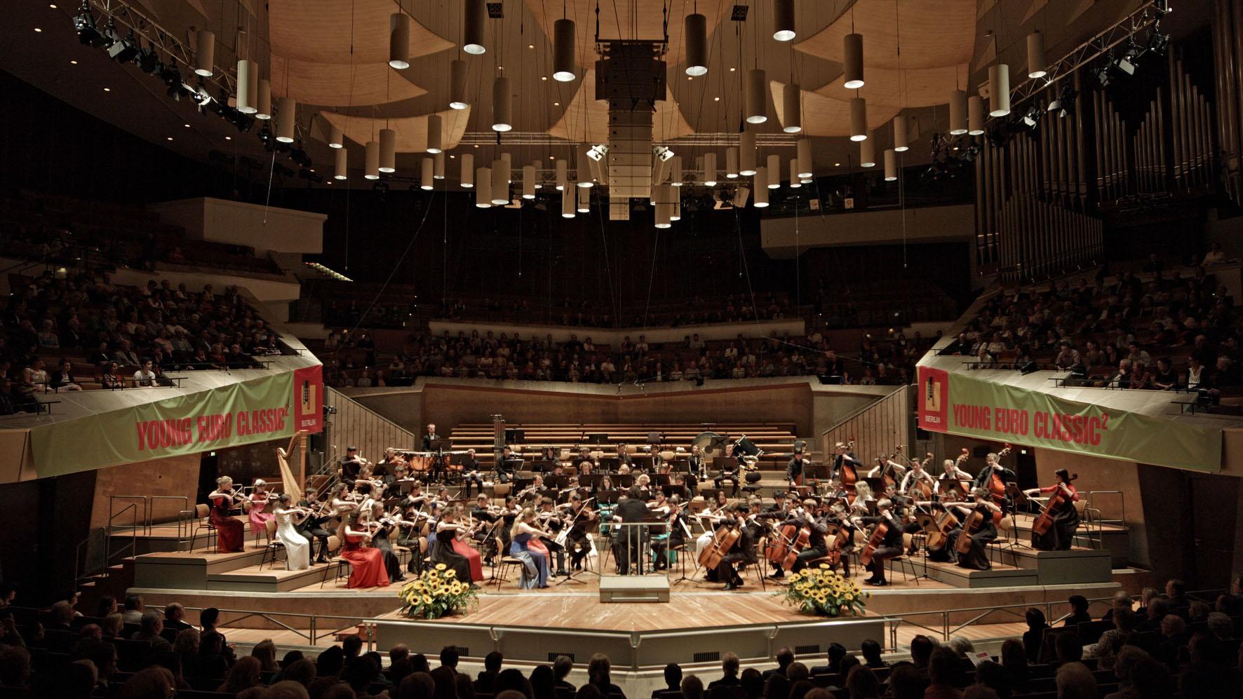 orchestra-sinfonica-giovanile-russa