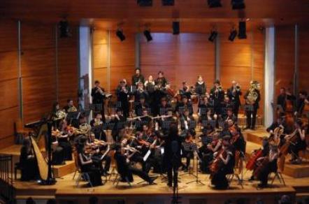 orchestra-a-vivaldi