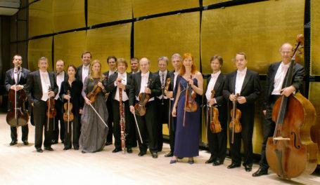 wiener-concert-verein