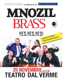 mnozil-brass