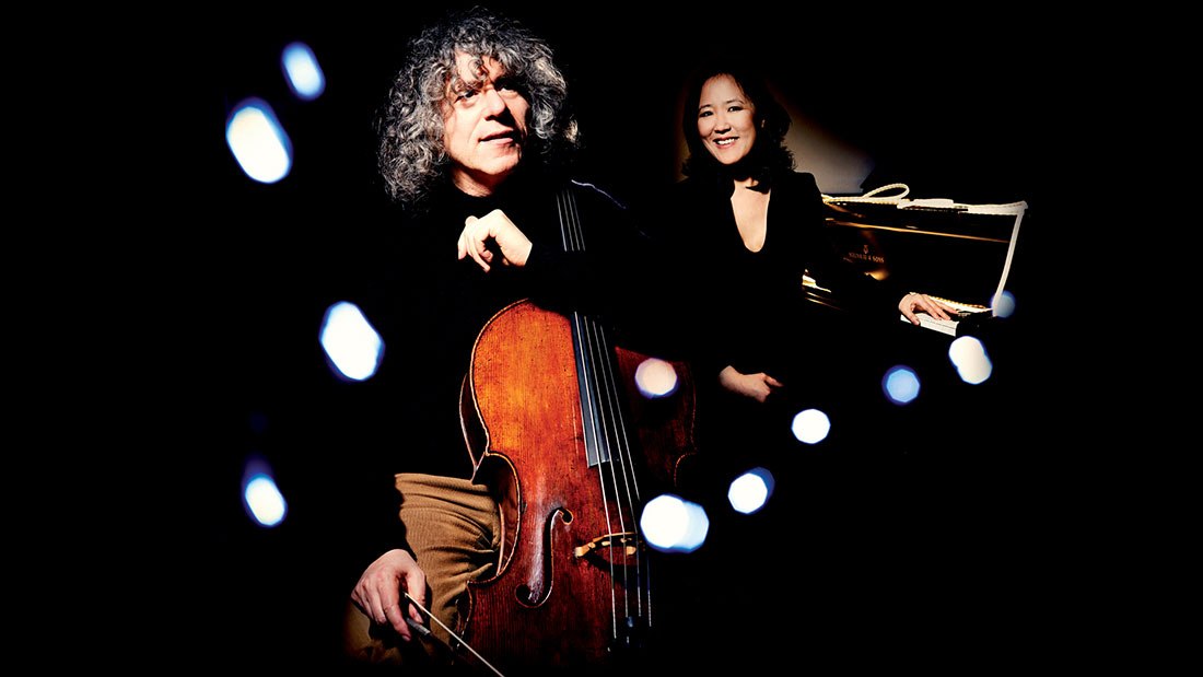 duo-isserlis-isshh