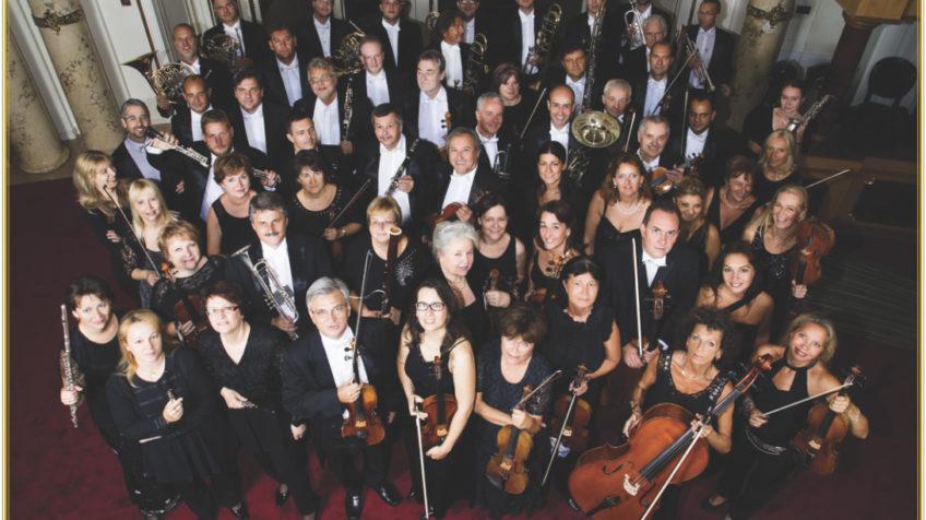 orchestra-del-teatro-delloperetta
