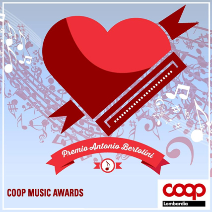 logo-coop-music-awards