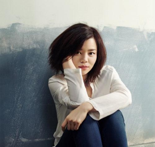 Sa Chen recover