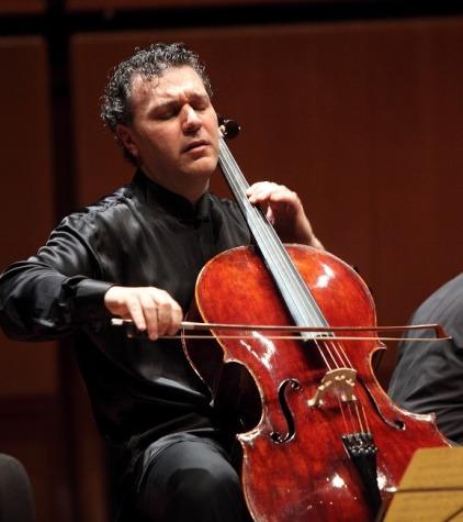 spettacolo-abruzzo_luigi-piovano-in-concerto-a-chieti