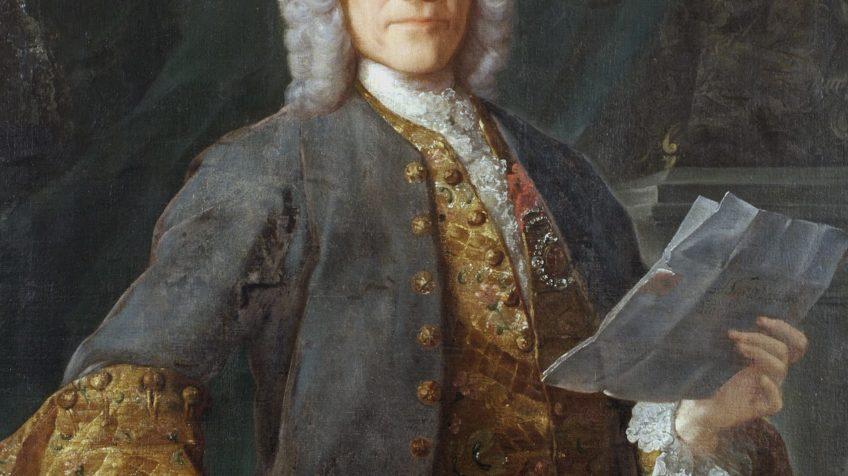 Retrato_de_Domenico_Scarlatti
