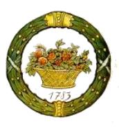 societa giardino new logo