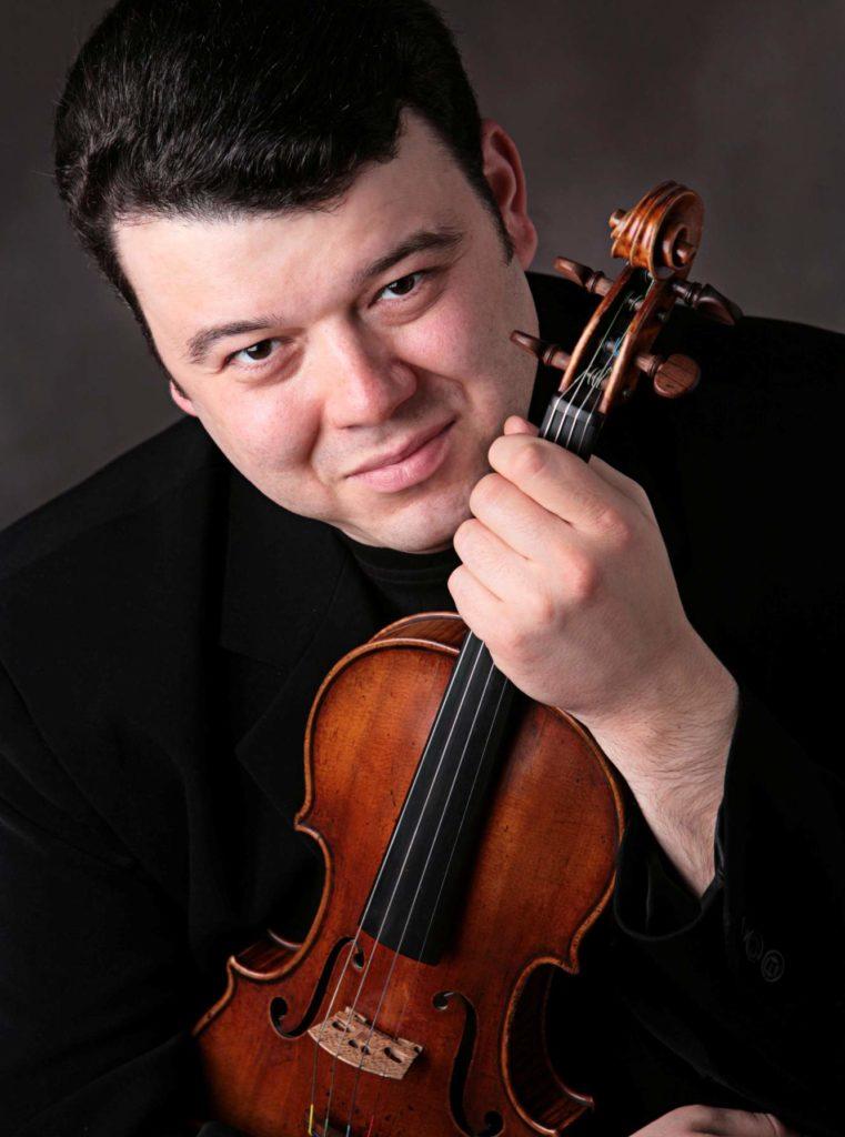 Vadim-Gluzman