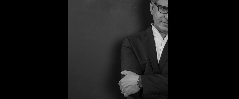 III lezione-concerto di Luca Schieppati @ Amici del Loggione