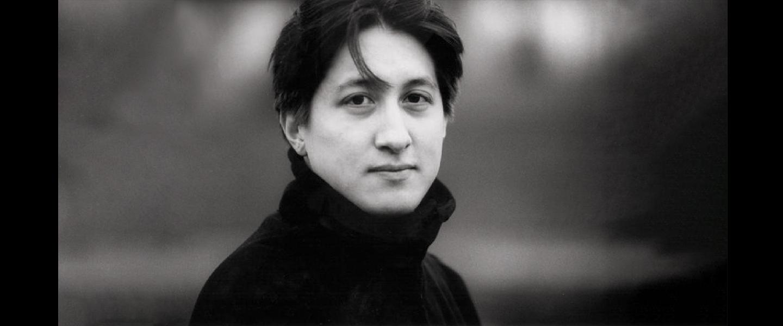 VORONEZH SYMPHONY ORCHESTRA @ Sala Verdi del Conservatorio di Milano