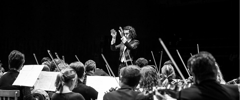 OAV, PASSERINI, LAVIA @ Sala Verdi del Conservatorio di Milano