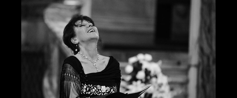ORCHESTRA FILARMONICA ITALIANA @ Sala Verdi del Conservatorio di Milano