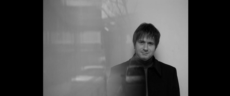 Pianista PIOTR ANDERSZEWSKI @ Sala Verdi del Conservatorio di Milano