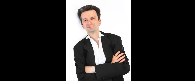 I SOLISTI FILARMONICI ITALIANI - L. TAZZIERI - A. BACCHETTI @ Sala Verdi del Conservatorio di Milano