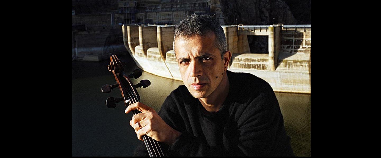 G. APAP - G. SOLLIMA - Z. CHOCHIEVA @ Sala Verdi del Conservatorio di Milano