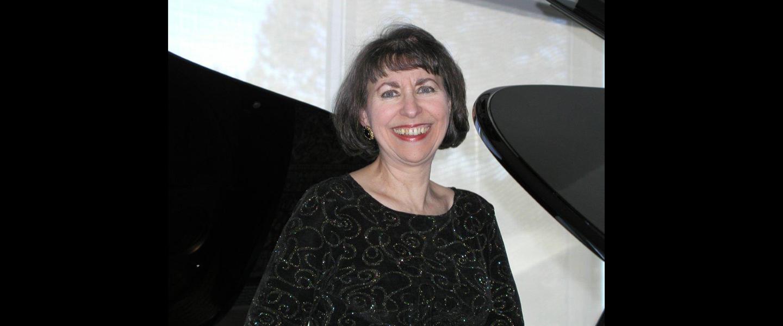 Pianista JUANA ZAYAS @ Sala Verdi del Conservatorio di Milano