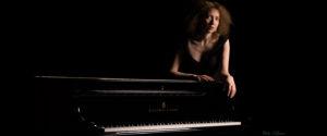 Pianista IRINA ZAHHARENKOVA @ Sala Verdi del Conservatorio di Milano