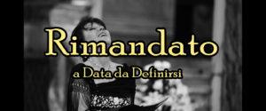ORCHESTRA FILARMONICA ITALIANA - Coro AB HARMONIAE - Soprano DENIA MAZZOLA GAVAZZENI @ Sala Verdi del Conservatorio di Milano