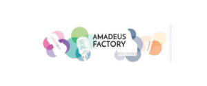 AMADEUS FACTORY @ Sala Verdi del Conservatorio di Milano