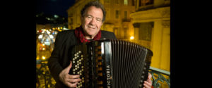 I SOLISTI AQUILANI - R. GALLIANO @ Sala Verdi del Conservatorio di Milano