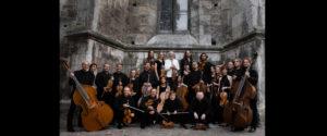 KREMERATA BALTICA - G. KREMER @ Sala Verdi del Conservatorio di Milano