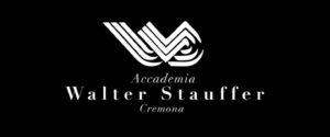 I TALENTI DELL'ACCADEMIA STAUFFER- II Parte @ Sala Verdi del Conservatorio di Milano