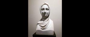 «AMORE E PSICHE» @ Sala da ballo della Galleria d'Arte Moderna