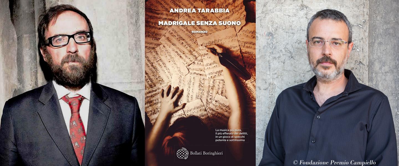 «I SUONI DIVENTANO PAROLE» III @ Conservatorio Verdi - Sala Puccini