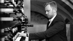 Vespri d'organo in S.Alessandro - Ottobre 2020 @ Chiesa S. Alessandro