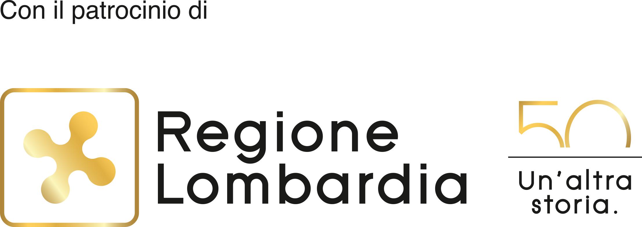 RegioneLombardia