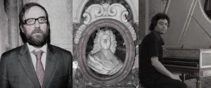 «ATTO MELANI» @ Palazzo Sormani